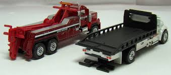 Two Lane Desktop: Flatbed Haulers, Part 3: Matchbox Real Working ... Lego 8109 Technic Flatbed Truck With Power Function Box Lionel Tmt418 Toy Operation Helicopter Car Ebay Greenlight Hd Trucks Series 1 Intertional Durastar Radioelecon Shinsei Peterbilt Rc Radio Controlled 24 Dinky 25 Orange Cab And Back 164 Semis Pickups Farm Toys For Fun Oukasinfo Simulation 150 Scale Diecast Cape Type Flatbed Truck Transporter 2 162472 Versatile Dealership Model 367 Ertl John Deere Yellow Pickup Black Trailer Green Race The Red Balloon Cafeplay Mars Attacks Available To Preorder Now Mantic Blog
