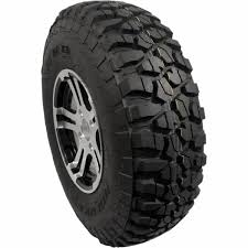 Duro DI-2042 Power Grip MTS Front/Rear Tire   2Wheel Amazoncom Rupse Tire Chain Of Car Suv Emergency Mud Snow How To Prep Your Truck For Old Man Winter Peerless Vbar Double Chains Tcd10 Aw Direct 55 Best Truck Alloy Cables Single Service Laclede Risky Business Repair Has Its Share Dangers Farm And Dairy 36 Best Tire Chains Images On Pinterest Tyres Autos 100022 1000r22 Cobra Cable Dualtriple Ice Square Link Wesco Industries Cars Pickups Suvs Heavyduty Trucks Caridcom 225 Suppliers Manufacturers At Install Your Rig Youtube