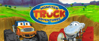 Monster Truck Adventures Rightnow Media Streaming Video Bible Study Monster Truck Rc Adventures Beast Pulls Mini Dozer On Trailer Snap Design Trucks Best Toys Nappa Awards Pickup Vs New Adventures Hill 44 Climb Race For Android Apk Download Traxxas 720545 116 Summit 4wd Extreme Terrain Rtr W Blaze And The Machines Highspeed Dvd Buy Years Cartoon Kids Jam 2017 Little Lullabies Epic A Compact Carsmashing Named Raminator Leith Cars Blog Jtelly And The Teaming With Nascar Stars