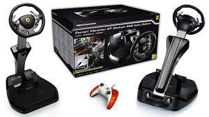 siege volant xbox 360 xbox 360