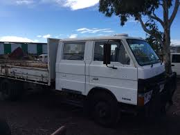 Mazda T4100 Truck - Truck & Tractor Parts & Wrecking Mazda Drifter 25td Stripping For Parts Durban Used Spares Mazda Aftermarket Parts Luxury 28 Images Cabins Japanese Truck Cosgrove Are5010 Alternator Regulator Wreckers Brisbane2016 Bt50total Plus Car Buy Crash Front Black Bumper Face Bar 2007 B400 Kendale Just A Geek 1975 Repu The Worlds Only Rotary Pick Up B2500 Breaking 2003 Year Pic Up Spare Parts Available In Bt50 Ebay X1000 26736