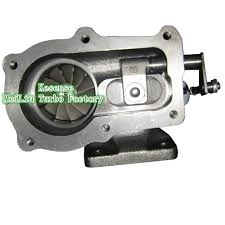 Aliexpress.com : Buy RHE62 241003066A 24100 3066A TRUCK TURBO 24100 ... China Tanboress Truck Turbo Hx60w 1556917 8113193 3590052 Lvo Truck Model N10 Turbo Swedenp10043 Photo By Co Flickr 03 Rcsb 60 In Michigan I Hate Snow Finally Got My Rickson Wheelstires Drw Srw Cversion For Gale Banks Mike Ryan And The Superturbo Autoweek 2015 Ford F350 Service Power Stroke 65 Diesel 5th Chevrolet Is Throwing A Huge Fourcylinder New Max Tow Blue Samko Miko Toy Warehouse Big Charged Engine Detail Stock Edit Now Wards 10 Best Engines Winner F150 27l Ecoboost Twin V Filetaiwan Isuzu Elf 39 Leftfrontjpg Kamaz 54115 Turbo V8 V10 Truck Mod Euro Simulator 2 Mods