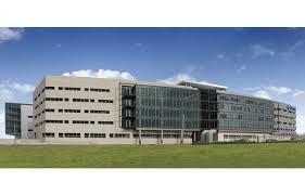 Amir Mann Ami Shinar Architects & planners ltd Corporate