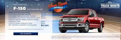 100 Rebates On Ford Trucks Best Dealership In San Diego CA Penske La Mesa