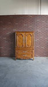 Door Chest / Armoire / Cabernet Collection By Drexel Heritage Heritage Madison Cherry Ii Eertainment Center Large Drexel Wardrobe Armoire Clothing Storage Passage Collection King Size Headboard Chairish Secretary Desk Loveseat Vintage Accolade Campaign Style High End Used Fniture Drexel Heritage Ctham Oaks Engish Bershamplantationarmoirecabinet1899 Sold Georgian Harp Touraine White Dresser Talavera 104