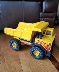 VINTAGE TONKA METAL Dump Truck XMB-975 Turbo Diesel Pressed Steel ... Antique Tonka Trucks Best 2000 Decor Ideas 58268 Mammoth Dump Truck From Gadawgsred Showroom Custom Tamiya 1 Cheap Utility Bodies Find Deals On You Can Still Buy Steel Toy Trucks Doobybraincom 1970s Vintage Tonka Toy Metal Dump Truck Metal Toys Find Deals On Line At D Retro Quarry Toy Sense Kustom Make 1970s Truck Steel Classics Costco Uk Found The Pegs Monster Collection Youtube