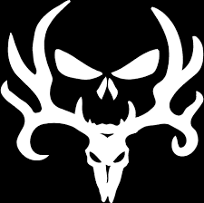 KC Vinyl Decals, Graphics, Signs, Banners, Custom Graphics - Deer ... Deer Hunting Decals Stickers For Cars Windows And Walls Huntemup Fatal Attraction Bow Rifle Muzzle Loader Black Powder Womens Life Love Brohead Decal Bowhunting Buck Car Doe Hunted Hunter Etsy Set Of 4x4 Off Road Realtree Turkey Truck Ebay Craft Beards Bucks Skull Wall Vinyl Window Detail Feedback Questions About Whitetail Buck Hunting Car Gun Antler Laptop Earlfamily 13cm X 10cm Heart Shaped Browning Style Sika Deer Decal Maryland Flag Sticker Reed Camo Marsh Weed