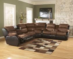 Furniture Ashley Signature Sectional