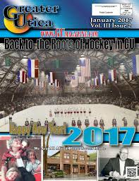 Greater Utica Magazine January 2017 By Greater Utica Magazine - Issuu 50 Oneonta Craigslist Farm And Garden Wh1t Coumalinfo 1997 Ford F350 For Sale Classiccarscom Cc1063594 Utica City Electric Company Inc Whosale Electrical Distributor 1965 Chevrolet Pickup Cc1019114 Car Trucks For In Hamilton Ny Den Kelly Buick Gmc How To Tell If Youre Driving Behind One Of Teslas Selfdriving October 1941 On Highway En Route New York John 1995 Kenworth T800 Silage Truck Item Db2674 Sold July 2 Isuzu Npr Box Van Trucks For Sale Intertional Reefer Used Dodge Rome 13440 Preowned Police Release Ids Officerinvolved Shooting News