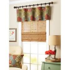 Walmart Mainstay Sheer Curtains by Mainstays Marjorie Sheer Voile Curtain Panel Voile Curtains