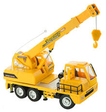 RC Car 6 Channel Electric Wireless Remote Control Crane Truck Toy ... Crane Truck Toy On White Stock Photo 100791706 Shutterstock 2018 Technic Series Wrecker Model Building Kits Blocks Amazing Dickie Toys Of Germany Mobile Youtube Apart Mabo Childrens Toy Crane Truck Hook Large Inertia Car Remote Control Hydrolic Jcb Crane Truck Meratoycom Shop All Usd 10232 Cat New Toddler Series Disassembly Eeering Toy Cstruction Vehicle Friction Powered Kids Love Them 120 24g 100 Rtr Tructanks Rc Control 23002 Junior Trolley Kids Xmas Gift Fagus Excavator Wooden