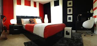 13 Year Old Room Ideas Modern 3 Information About Rate My Space