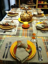 Fall Table Using Burlap Linens, Colorful Fall Linens, And ... Canton Dish Barn On Twitter Mrscjamerica08 Wrapping Dishes To This Is My Hutch And Thats Not Even All The Fiestaware I Own Wedding Venues Reviews For Google Warehouse Home Facebook Sotimes Selittlethings In 1228 Best Fiesta Obsession Images Pinterest Homer Laughlin Best 25 Outlet Ideas Ware Dancing Lady Cookie Jars When We Hit 1000 Likes Our Dinner Plate 10 12 Paprika 601 Dishes