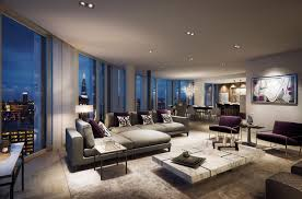 100 Pent House In London Top 10 Expensive Houses In The World Luxhabitat