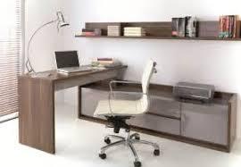 mobilier de bureau bruneau classeur monobloc budget tiroirs