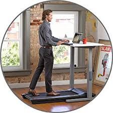 Lifespan Treadmill Desk Gray Tr1200 Dt5 by Amazon Com Lifespan Tr800 Dt5 Treadmill Desk Exercise