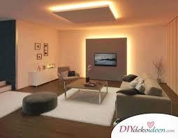 20 wohnzimmer lichtideen so beleuchtet ihr euer wohnzimmer
