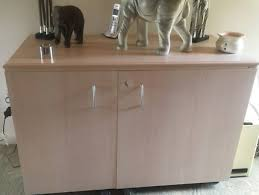 Horn Sewing Cabinets Second Hand by Horn Sewing Cabinet In New South Wales Gumtree Australia Free