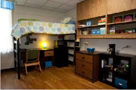 Unt Help Desk Hours by Kerr Hall Housing