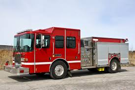 In Stock Fire Apparatus Gta 5 Fire Truck Tag Usposts 2017 Demo Boise Mobile Equipment Spartan Gladiator Rescue Pumper Tankers Deep South Fire Trucks Truck Sales Fdsas Afgr 2015 Rosenbauer Commander 4000 Demo Used Details Jobs At Smeal Apparatus Plants Are Safe Ceo Of Buyer Says Eone Demo Trucks Archives Line 1985 Piercearrow Samuel Pinterest In Stock Ten 8 Pierce From Ten8 District 9 To Host Famifriendly Day Station In