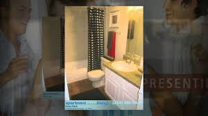 100 Riverpark Apartment River Park S Dallas S For Rent YouTube