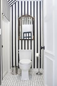 12 Guest Bathroom Ideas Your Houseguests Will Love You For Lighting Ideas Rustic Bathroom Fresh Guest Makeover Reveal Home How To Clean And Ppare For Guests Decorating Small Tile House Decor Thrghout Guess 23 Amazing Half On Coastal Living Dream Decorate With Me 2017 Guest Bathroom Tour Decorating Ideas With Wallpaper To Photo Gallery The Minimalist Nyc Marvellous For Guest Bathroom Ideas Sarah Bnard Design Story