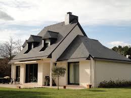 maison a vendre le bon coin vente maison carnac 56340 sur le partenaire