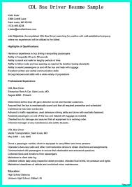 Automotive Mechanic Resume Examples. Resume For Driver Position ... Hanson Uses Two Job Descriptions In Wrongful Termination Case My Ideas Collection Driver Job Description Template Unique Sample Truck Resume Financial Modelling Sample Howto Cdl School To 700 Driving 2 Years Lead Cover Letter Dosugufame Professional Resume Jobs With No Experience And Commercial Warehouse Delivery Driver 11 Flatbed Truck Financial Statement Form Rponsibilities For Examples For Best Example Livecareer