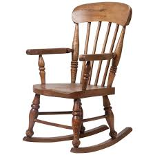 19th Century Rocking Chairs - 93 For Sale At 1stdibs Fding The Value Of A Murphy Rocking Chair Thriftyfun Black Classic Americana Style Windsor Rocker Famous For His Sam Maloof Made Fniture That Vintage Lazyboy Wooden Recliner Unique Piece Mission History And Designs Homesfeed Early 20th Century Chairs 57 For Sale At 1stdibs How To Make A Fs Woodworking 10 Best Rocking Chairs The Ipdent Best Cushions 2018 Restoring An Old Armless Nurssewing Collectors Weekly Reviews Buying Guide August 2019