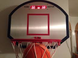 Find More Basketball Hoop From Pottery Barn Electronic. For Sale ... 82 Best Bedrooms Images On Pinterest Bedroom Ideas And Find More Pottery Barn Kids Sophie Pink Multi Color Polka Dot And Emerson Creek Tea Room A Pleasant Return To Simple Fniture Biglots Hours Sofa Karim Rashid Elegant Design By Beaufurn Best 25 Sleeper Sofa Couch Small Our Home From Thrifty Decor Chick Big Lots Photos Hd Moksedesign Glamour Gardiners For Inspiring Interior Hadley Ruched Duvet King Porcelain Blue Ebay Toys R Us Special Events For Cheap Basement Ideas Teenagers Teen Teenage Girls