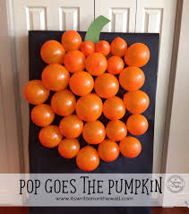 Ideas For Halloween Food by It U0027s Written On The Wall 33 Fun Halloween Games Treats And Ideas