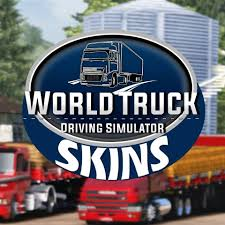 World Truck Driving Simulator - Home | Facebook American Truck Simulator Scania Driving The Game Beta Hd Gameplay Www Truck Driver Simulator Game Review This Is The Best Ever Heavy Driver 19 Apk Download Android Simulation Games Army 3doffroad Cargo Duty Review Mash Your Motor With Euro 2 Pcworld Amazoncom Pro Real Highway Racing Extreme Mission Demo Freegame 3d For Ios Trucker Forum Trucking I Played A Video 30 Hours And Have Never