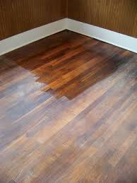 Refinishing Cupped Hardwood Floors by Best 25 Sanding Wood Floors Ideas On Pinterest Plywood Flooring