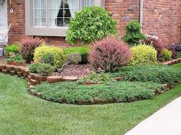 Pictures Townhouse Landscaping Ideas, - Free Home Designs Photos Small Front Yard Landscaping Ideas No Grass Curb Appeal Patio For Backyard On A Budget And Deck Rock Garden Designs Yards Landscape Design 1000 Narrow Townhomes Kingstowne Lawn Alexandria Va Lorton Backyards Townhouses The Gorgeous Fascating Inspiring Sunset Best 25 Townhouse Landscaping Ideas On Pinterest