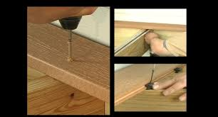 Menards Patio Block Edging by Decking U0026 Deck Products At Menards