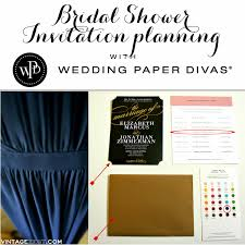 Wedding Paper Diva Reviews - Amc Neshaminy Theatre Lowes Military Promotional Code Online Bayer Meter Coupon Pdf Wedding Paper Divas 10 Free Invitations Invitation Promo Code For Anarchistshemale Archives The Brokeass Bride Badass Dos And Donts Of Papers Divas M M Colctibles Store Tps_header Wedding Paper Promo Updated Weekly 8 Reviews Joodsfilmfestivalnl