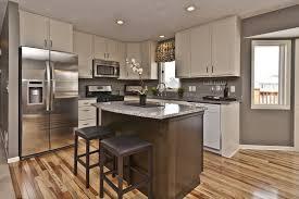 Kitchen Pictures Design