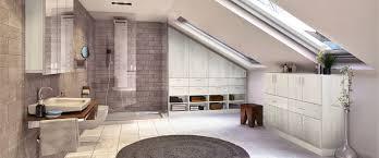 bad kommode nach maß konfigurieren badezimmer kommoden