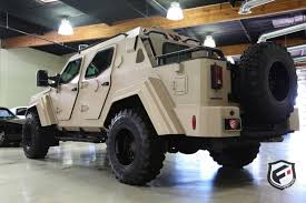 An Armoured Ford F-550XL Will Cost You $699,900! Image - 4 Video Tactical Vehicles Now Available Direct To The Public Terradyne Gurkha Rpv Civilian Edition Youtube 2012 Is An Armoured Ford F550xl Thatll Cost You Knight Xv Worlds Most Luxurious Armored Vehicle 629000 Other In Los Angeles United States For Sale On Jamesedition Ta Gurkha Aj Burnetts 2016 For Sale Forza Horizon 3 2100 Lbft Lapv Blizzard Armored Truck And Spikes Crusader Rifle Hkstrange Force Gwagen Makeover Page 4 Teambhp New 2017 Detailed Civ Civilian Edition