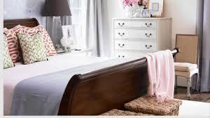How To Arrange A Bedroom