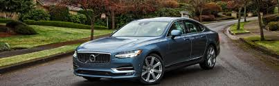 Used Cars Stamford CT | Used Cars & Trucks CT | Autobahn Used Cars Caterpillar Ct660s For Sale Nc Price 125000 Year 2015 Used Preowned Lexus Ct 200h Hybrid Hatchback In Orem S4194 Mercedesbenz Van And Truck Aldershot Crawley Eastbourne Used Trucks Local Archives Copenhaver Cstruction Inc Trucks For Sale In Ct Bestluxurycarsus Chevy Oro Car New Models 2019 20 Cheap Pickup Exotic Chevrolet 3500 Pick Craigslist Bridgeport Cars And Wordcarsco Car Dealer Torrington Bristol Hartford Litchfield Quality Suvs Mansfield Center Intertional 4300 Connecticut On