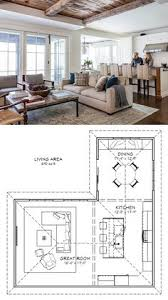 L Shaped Kitchen Floor Plans With Dimensions by L Shaped Kitchen Floor Plans With Dimensions Corner Pantry