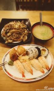 r駭ov cuisine cuisine r駭ov馥 100 images 普羅旺斯鳳山一店劉鳳蝶ㄉ部落格隨意