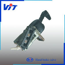 Wabco Truck Air Brake Parts Hand Brake Valve - Vit Or OEM (China ... Wabco Truck Air Brake Parts Relay Valve Vit Or Oem China Hand 671972 Ford F100 Custom Vintage Air Ac Install Hot Rod Network Howo Truck Part Kw2337pu Air Filters Sinotruk Howo Supply Brake Chamber For Ucktrailersemi Trailert24dp Cleaner Housings For Peterbilt Kenworth Freightliner Technical Drawings And Schematics Section F Heating Electrical World Parts Port Elizabeth Trailer Engine Spare Faw Filter 110906070x030