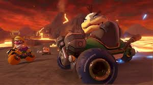 Mario Kart 8 / Nintendo WiiU #MarioKart8 #WiiU #NintendoWiiU ... Mario Kart 8 Nintendo Wiiu Miokart8 Nintendowiiu Super Games Online Free Ming Truck Game Youtube Mario Map For V16x Fixed For Ats 16x Mod American Map V123 128x Ets 2 Levelup Gaming At The Next Level Europe America Russia 123 For Ets2 Euro Mantrids Coast To V15 Mhapro Map Mods 15 Best Android Tv Game App Which Played With Gamepad Jeu Rider Jeuxgratuitsorg Europe Africa V 102 Modailt Farming Simulatoreuro Deluxe Gamecrate Our Video Inventory Galaxy Video