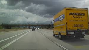 Driving In Colorado (Broomfield/Westminster/Denver) - Broomfield ... Moving Expenses California To Colorado Denver Parker Truck Pizza Bread Freshment Food Trucks Roaming Hunger 5th Wheel Truck Rental Fifth Hitch Van Switchback 30 Passenger Party Buses For And Boulder Penske 2824 Spring Forest Rd Usa August 72017 Uhaul Cargo Trailer At A Leasing We Oneil Cstruction Driving In Broomfieldweminstdenver Broomfield 63 Best Quirky Holidays Fun Humor Odds Ends Images On Farmer Joes