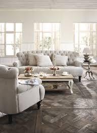 pin moebro de auf lovely living rooms wohnen
