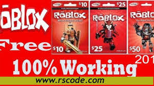 How To Get Free Robux Coupon Codes [free Gifts Cards] | Free ... Alibris Voucher Code Dna Testing For Ancestry Nba Store Coupons Promo Codes Discounts Black Friday Gbes Leed Coupon Myrtle Beach Restaurant Coupons 2018 Birchbox Man Coupon Free Nfl Coasters With Subscription All Sales Go Here The Yordie World Mixers Forum Solbari Rewards And Promotions Solbari Uk Sun Protection Free Gift Discount Extension Magento 1 By Creativeminds Events Uniqso Sale Buy One Get All Day Sale Ce Coupon