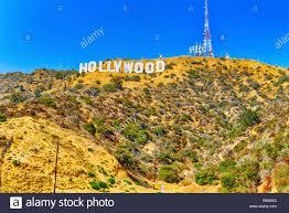 100 Angelos Landscape Los California USA September 05 2018
