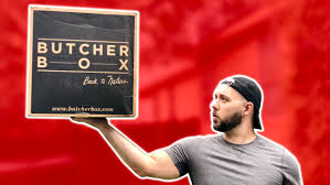 BUTCHER BOX DISCOUNT CODE + REVIEW — GOAT By Justin Bravo Betterweightloss Hashtag On Instagram Posts About Photos And Comparing Ignite Keto Vs Ketoos By Jordon Richard Lowes In Store Coupon Code Dont Wait For Jan 1st To Take Back Your Health Get Products Pruvit Macau Keto Os Review 2019s Update Should You Even Bother Coupons Promo Codes 122 Coupon Code Ketoos Max Or Nat Perfectketo Hashtag Twitter Vanilla Sky Milkshake Recipe My Coach Ample K Review Ketogenic Diet Meal Replacement Shake 20 Free Pruvit Coupon Codes Goat